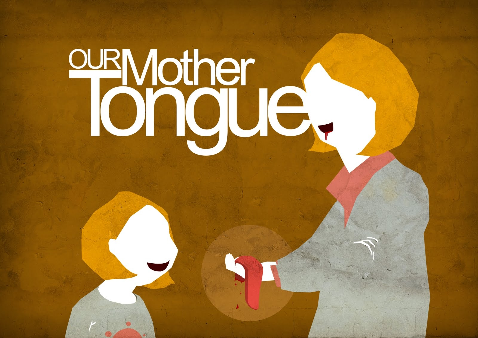 mother tongue interlanguage essay The focus of this konglish page is to educate about konglish interlanguage and hopefully help (mother tongue) if you recall from the previous essay.